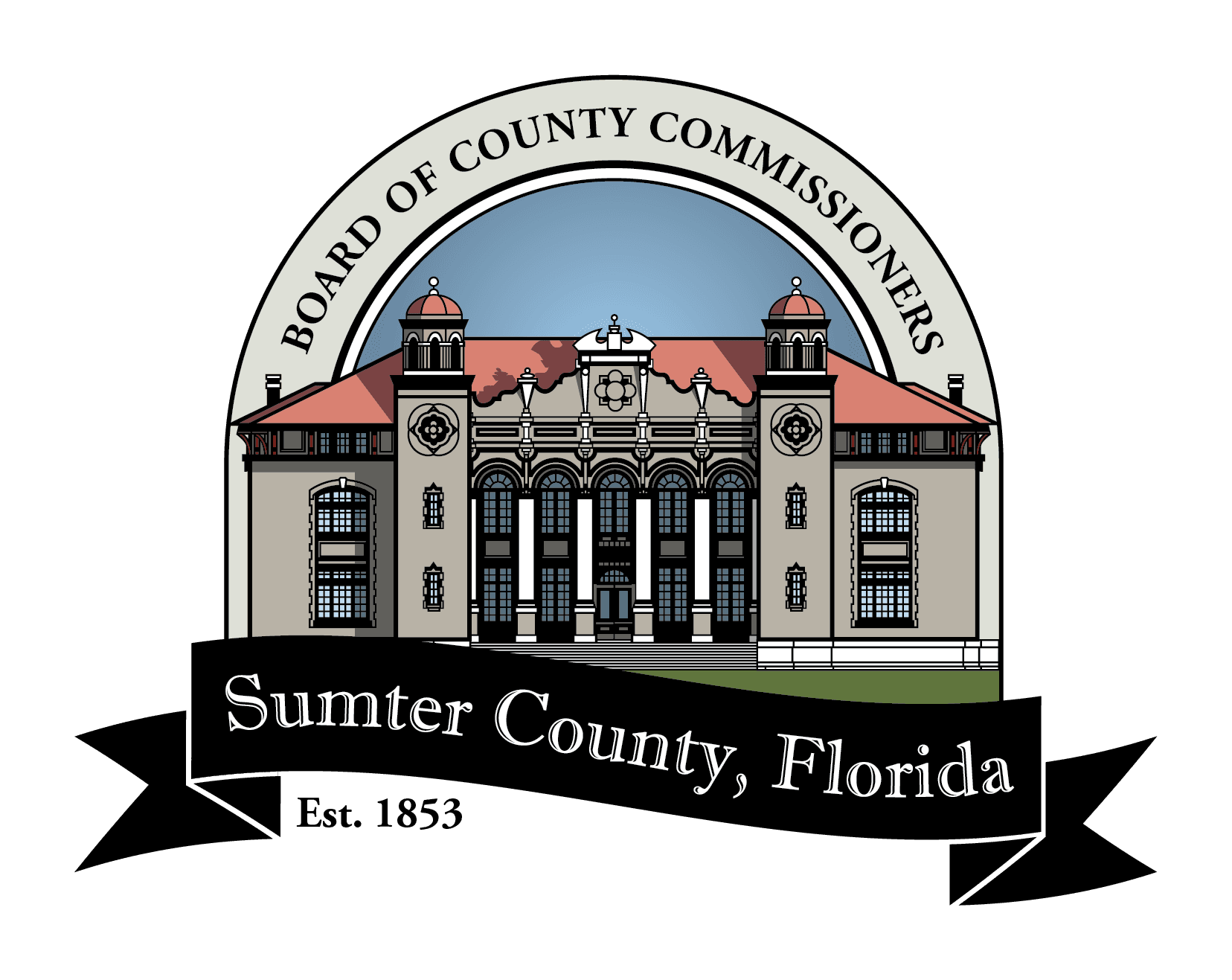 City of Center Hill | Sumter County, FL - Official Website