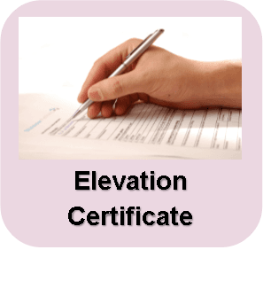 Elevation Certificate