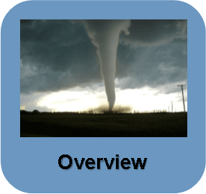 Overview on Tornadoes