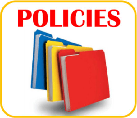 Policies Click here