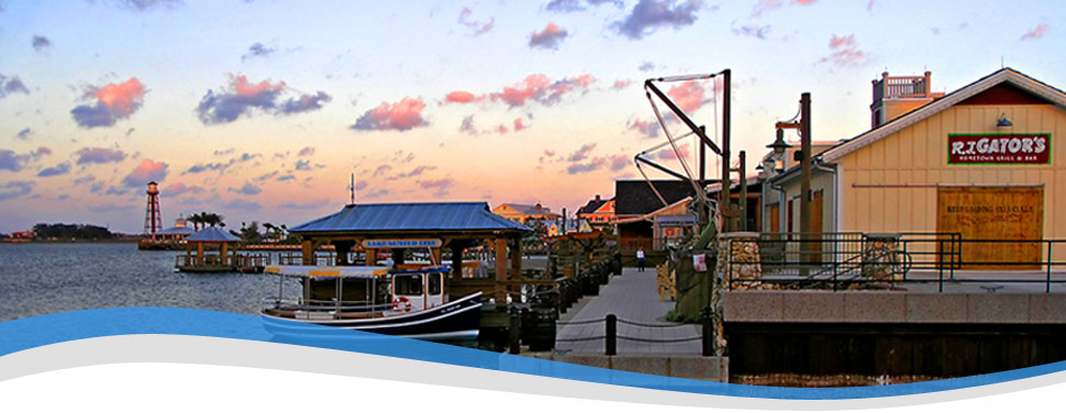 Sumter County, FL - Official Website | Official Website